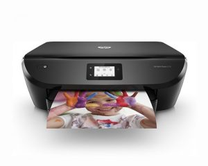 HP Envy Photo 6230
