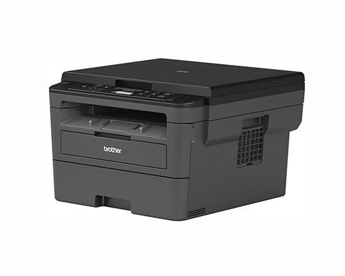 brother-dcp-l2510d
